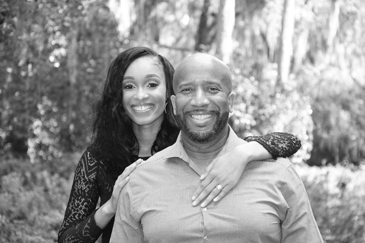 Family Photographers in Tallahassee