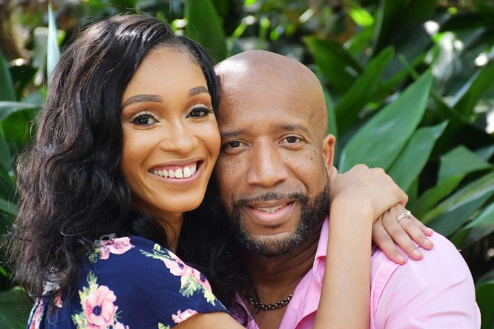 Tallahassee Family Photographers