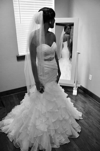 Tallahassee wedding photographers