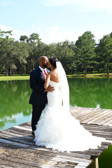 wedding photographers in Tallahassee